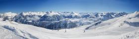 Foto 2 Hier gibt es den  richtigen Skiurlaub! Unsere Skireisen seit 25 Jahren!