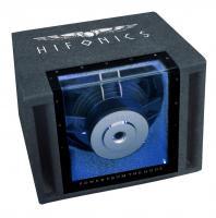 Hifonics Titan TX 12BPi Bass Box Kiste Gehäuse Subwoofer 30cm Durchmesser