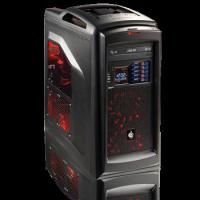 HighEnd Gaming PC-Systeme von Ultraforce g�nstig kaufen