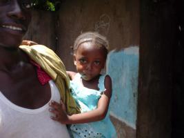 Foto 2 Hilfe für Afrika-SCHLIMMSTE DÜRRE SEIT JAHREN