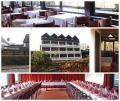 Hilfe gesucht für Hotel für Reinigung in Zimmern, Restaurant, Küche, ...
