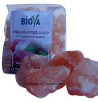 Foto 3 Himalaya Salze und Halitsalze