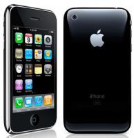 Foto 2 Hiphone 3G