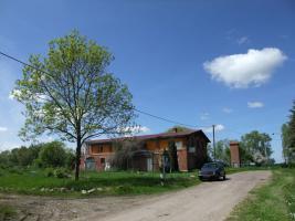 Foto 2 Historischer Pferdestall im K�stenvorland, 25 km von der Ostsee