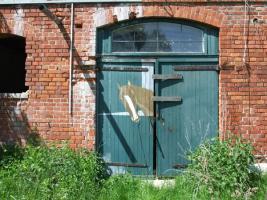 Foto 3 Historischer Pferdestall im K�stenvorland, 25 km von der Ostsee