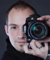 Hobbyfotograf sucht Raum für kleines Fotostudio
