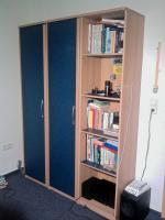 Foto 2 Hochbett für Kinderzimmer