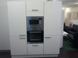 Foto 3 Hochglanz Küche Lackierte !!! NEU !!! NUR FÜR KURZE ZEIT