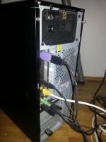 Foto 2 Hochleistungsfähiger PC zu verkaufen