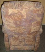 Foto 4 Hochw. elektrischer Relaxsessel, wie neu, Transport möglich