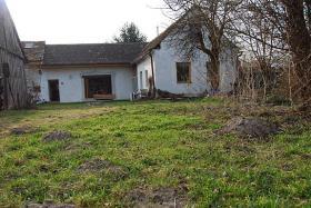 Foto 4 Hochwertig sanierte Bauernhaus in absoluter Ruhelage in Autobahnnähe 35min von Wien 30min St, Pölten