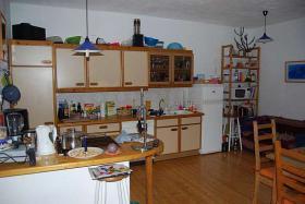 Foto 8 Hochwertig sanierte Bauernhaus in absoluter Ruhelage in Autobahnnähe 35min von Wien 30min St, Pölten
