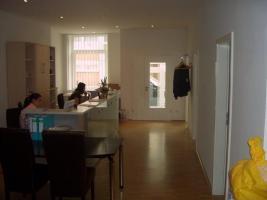 Foto 8 Hochwertig sanierte EG B�ro/Praxis, Krefeld Zentrum - N�he Ostwall - Provisionsfrei ab dem 01.09.2010