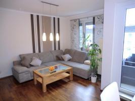 Hochwertige 3-Zimmer-Wohnung in Bremen-Osterholz zu vermieten