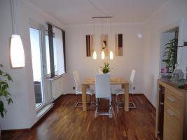 Foto 2 Hochwertige 3-Zimmer-Wohnung in Bremen-Osterholz zu vermieten