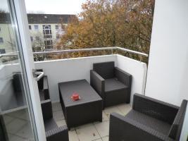 Foto 3 Hochwertige 3-Zimmer-Wohnung in Bremen-Osterholz zu vermieten