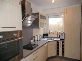 Foto 4 Hochwertige 3-Zimmer-Wohnung in Bremen-Osterholz zu vermieten