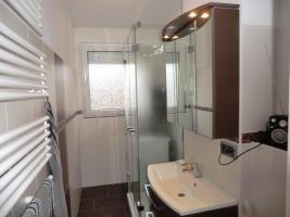Foto 5 Hochwertige 3-Zimmer-Wohnung in Bremen-Osterholz zu vermieten
