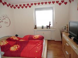 Foto 6 Hochwertige 3-Zimmer-Wohnung in Bremen-Osterholz zu vermieten