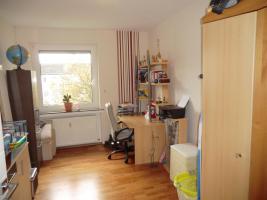 Foto 7 Hochwertige 3-Zimmer-Wohnung in Bremen-Osterholz zu vermieten