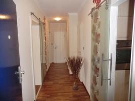 Foto 8 Hochwertige 3-Zimmer-Wohnung in Bremen-Osterholz zu vermieten