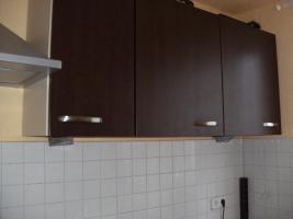 Foto 2 Hochwertige Einbauküche incl Herd, Kühlschrank und Geschirrspüler!
