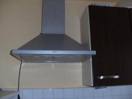 Foto 3 Hochwertige Einbauküche incl Herd, Kühlschrank und Geschirrspüler!