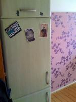 Foto 3 Hochwertige Einbauküche in sehr gutem Zustand mit Bosch-Geräten
