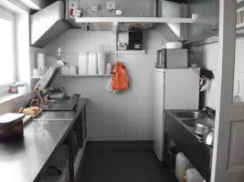 Foto 2 Hochwertige Gewerberäume-Gastronomie, Büro, Praxis