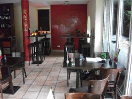 Foto 3 Hochwertige Gewerberäume-Gastronomie, Büro, Praxis