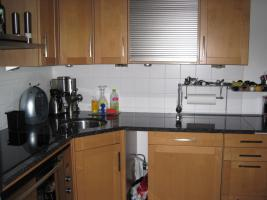 Foto 2 Hochwertige Küche