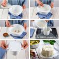 Hochwertige Küchenhelfer - Change Your Life