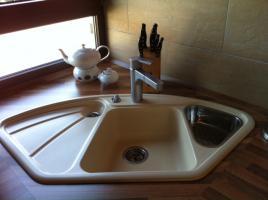 Foto 2 Hochwertige Möbel aus Wohnungsauflösung