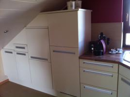 Foto 3 Hochwertige Möbel aus Wohnungsauflösung