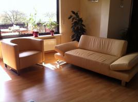 Foto 4 Hochwertige Möbel aus Wohnungsauflösung