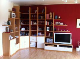 Foto 5 Hochwertige Möbel aus Wohnungsauflösung