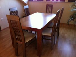 Foto 6 Hochwertige Möbel aus Wohnungsauflösung