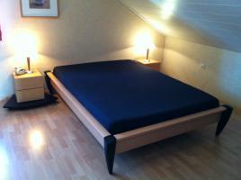 Foto 7 Hochwertige Möbel aus Wohnungsauflösung