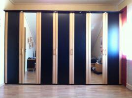 Foto 8 Hochwertige Möbel aus Wohnungsauflösung