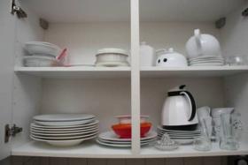 Foto 3 Hochwertige Nobilia Einbauküche mit Restgarantie Preis: 1.250 EUR VB