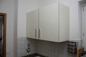 Foto 5 Hochwertige Nobilia Einbauküche mit Restgarantie Preis: 1.250 EUR VB