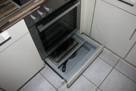 Foto 6 Hochwertige Nobilia Einbauküche mit Restgarantie Preis: 1.250 EUR VB
