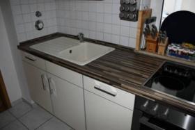 Foto 7 Hochwertige Nobilia Einbauküche mit Restgarantie Preis: 1.250 EUR VB