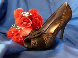 Hochwertige Schuhe mit Tiefpreisgarantie