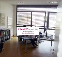 Foto 5 Hochwertiges Bürogebäude mit Verkaufsfläche und Lagerhallen als Kapitalanlage oder selbst nutzen