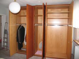 Foto 3 Hochwertiges Schlafzimmer