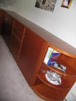 Foto 4 Hochwertiges Schlafzimmer