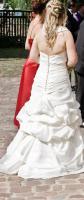Foto 4 Hochwertiges, traumhaftes Brautkleid