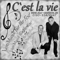Hochzeit Musik Duo Band Hochzeitsmusik Tanz Party Alleinunterhalter