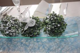 Foto 3 Hochzeit mit Stil